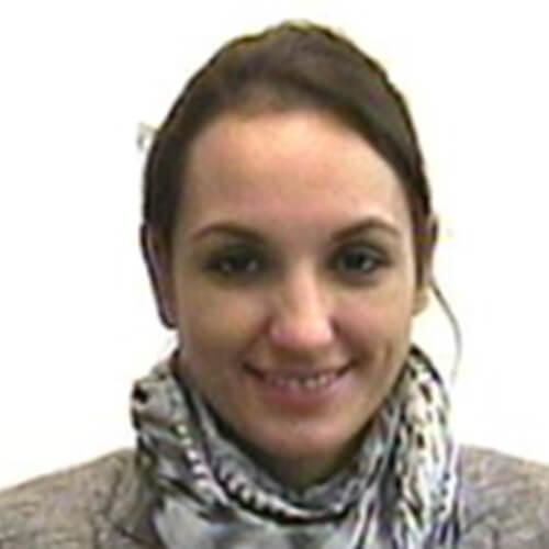 Agile en Seine - Speaker - Biljana Jerkovic