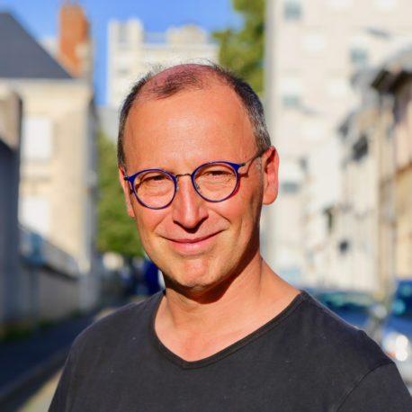 Guillaume Dutey-Harispe