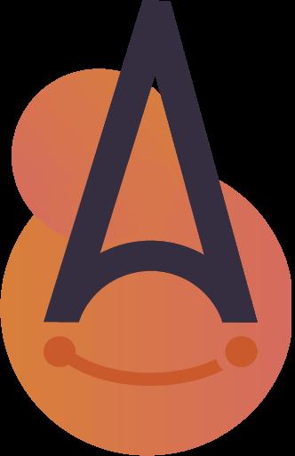 aes monograme