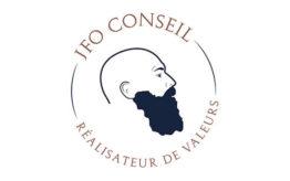 Agile en Seine - Sponsors - JFO Conseil