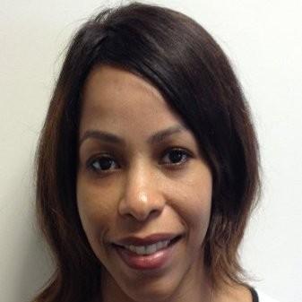 Agile en Seine - Team - Nadjat Attoumane
