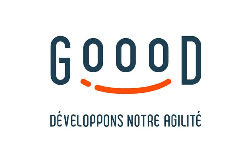 sponsor - gold good