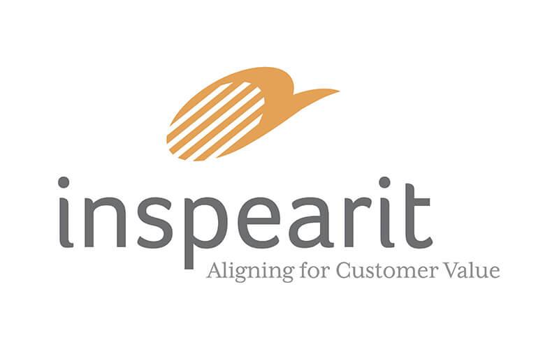 sponsor - gold Inspearit