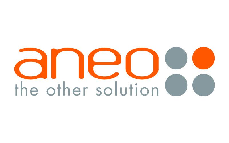 sponsor -Aneo