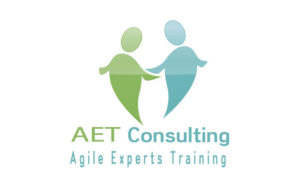 sponsor - silver - AET Consulting