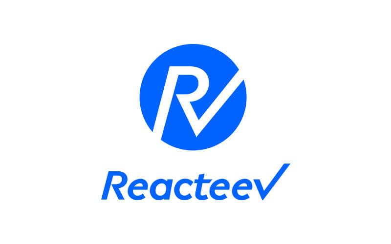 partenaires - Reacteev