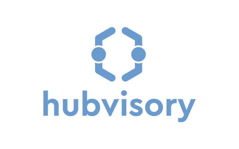 sponsor - gold Hubvisory
