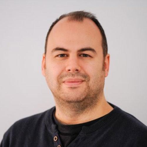 Diego d'Oliveira Granja