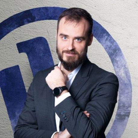Florian Deltrieux