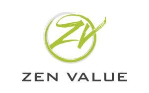 sponsor - silver Zen Value