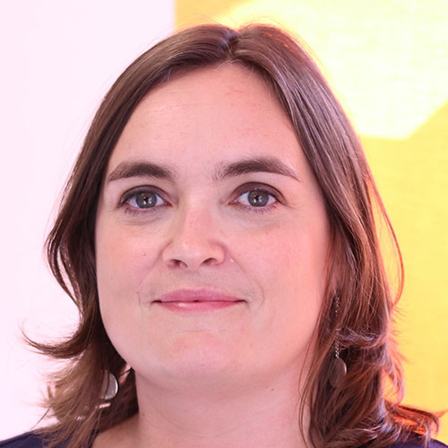 Emmanuelle Pays