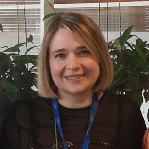 Laurène Leclerc