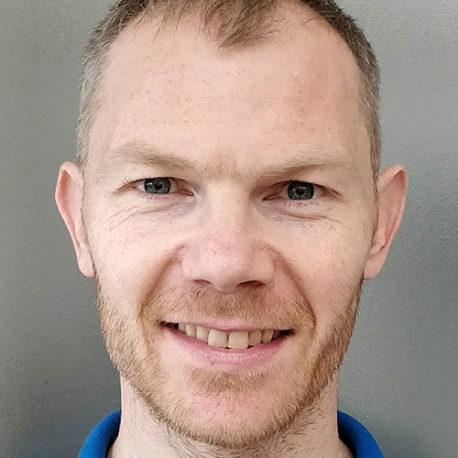 Sébastien Amblard