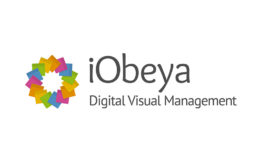 sponsor gold iobeya