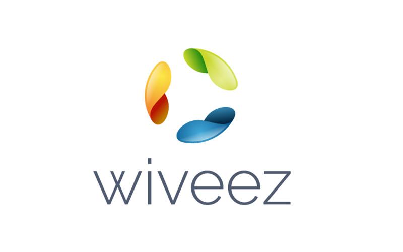 sponsor - gold Wiveez