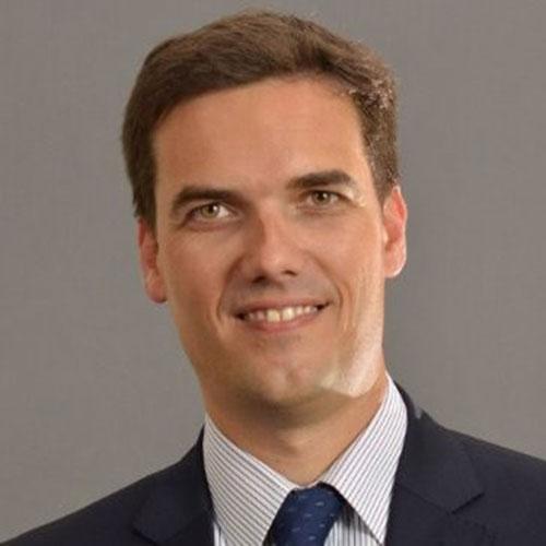 Agile-en-Seine Speaker Olivier Flou