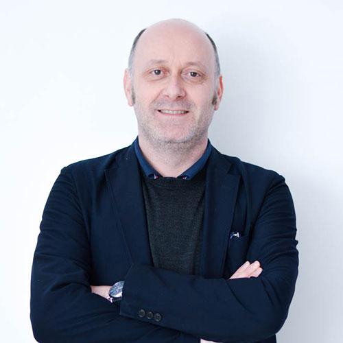 Agile-en-Seine - Speaker - Jean de Laulanie