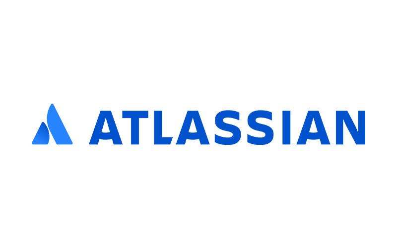 sponsor silver Atlassian