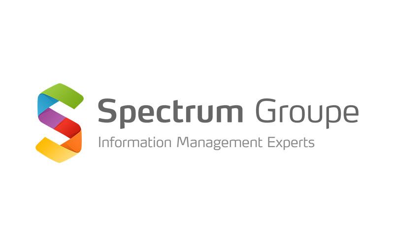 sponsor silver Spectrum