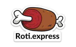 partenaire roti express