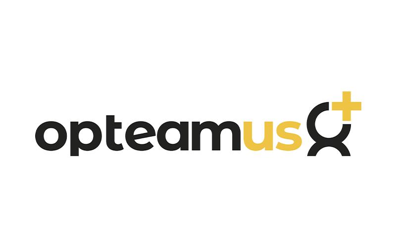 Agile en Seine - sponsors Opteamus