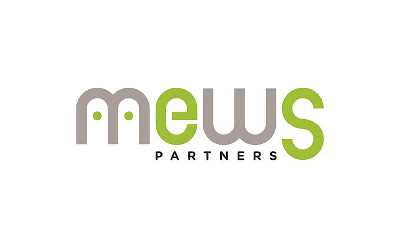 Agile en Seine - Sponsor Mews Partners