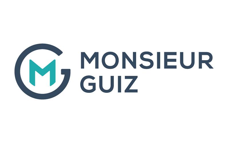 aes20 sponsor gold monsieur guiz