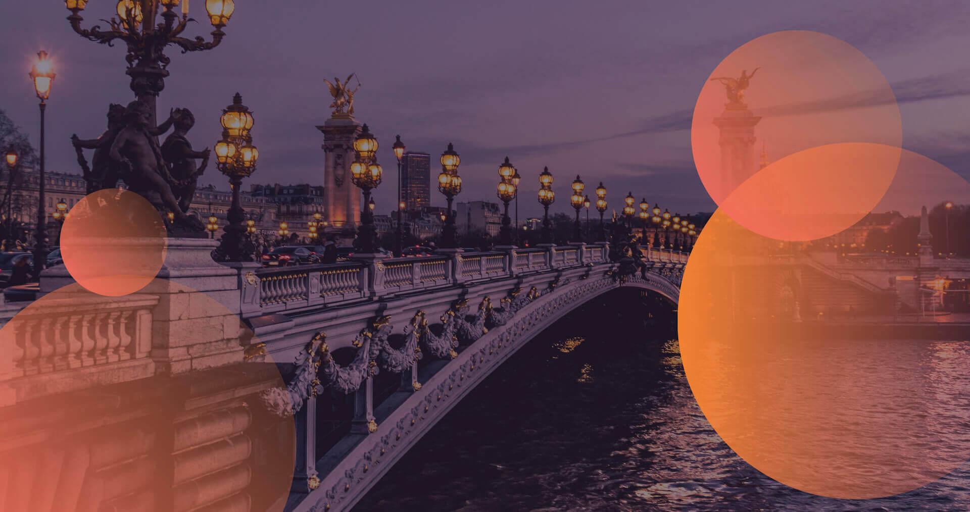 Agile en Seine - s'inscrire