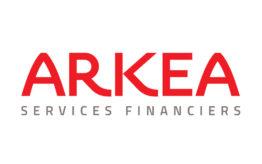 agile-en-seine sponsor arkea