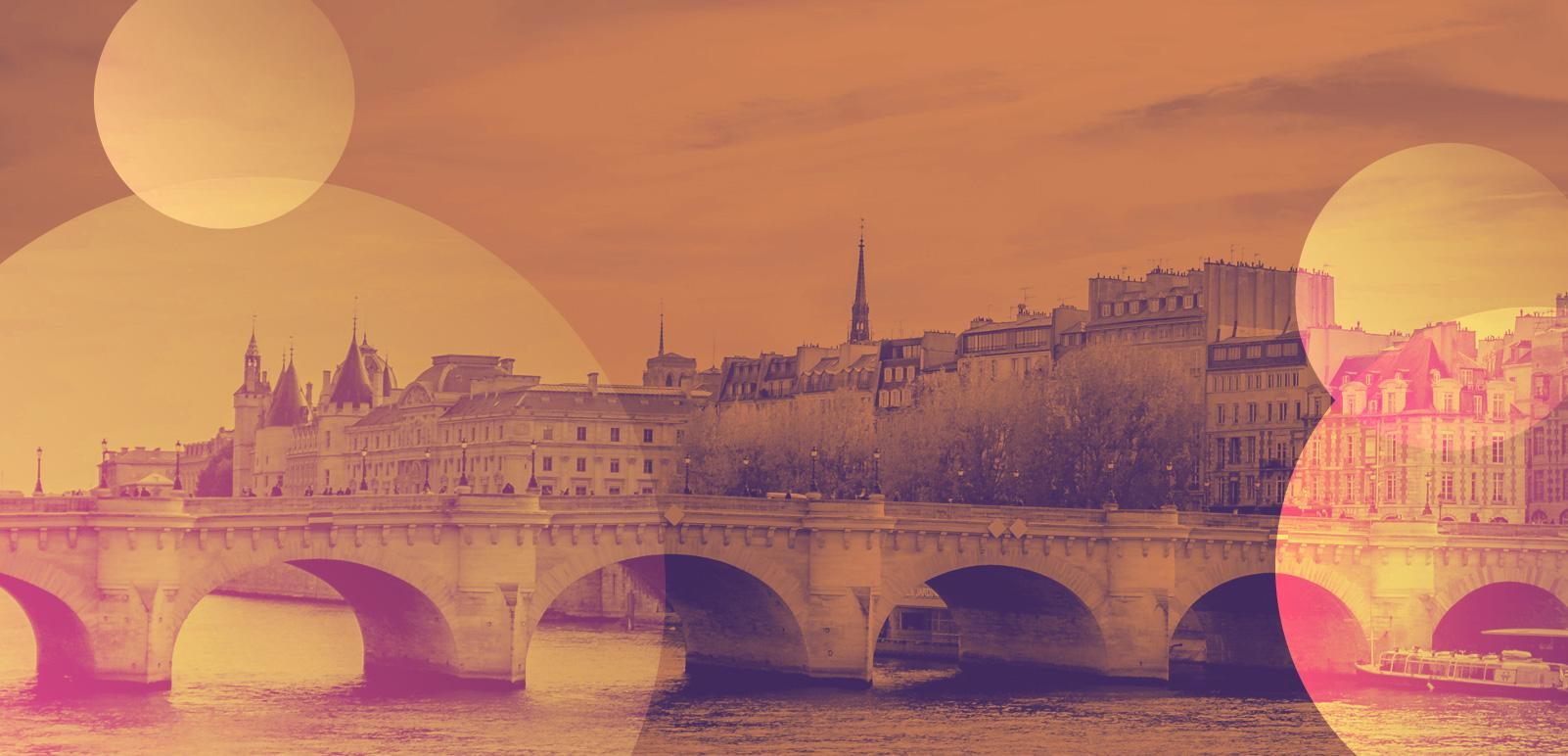 Agile en Seine - Edition 2021