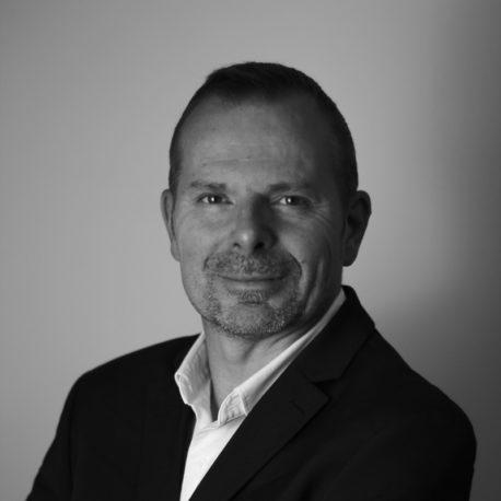 Olivier Lafontan