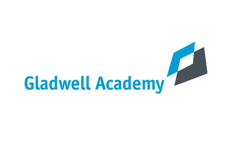 Agile en Seine - Sponsor - Gladwell