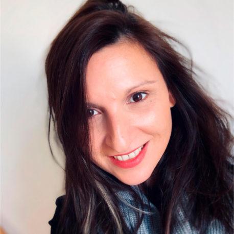 Marie-Amandine Collavini