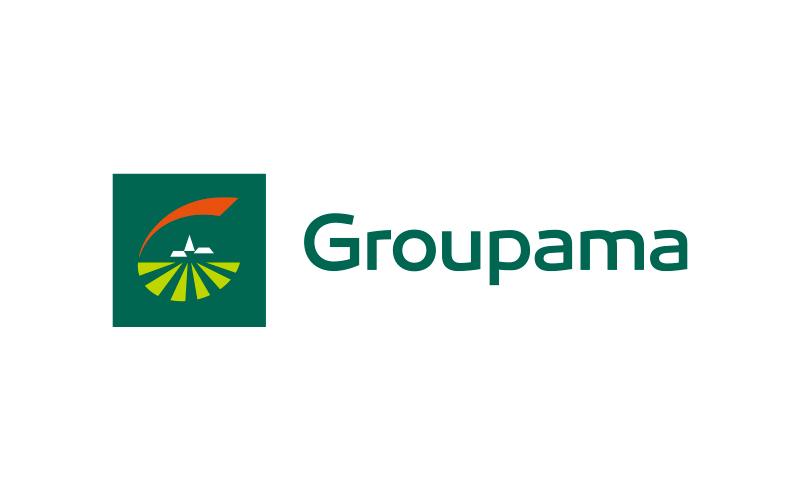 Agile en Seine - Sponsor Groupama