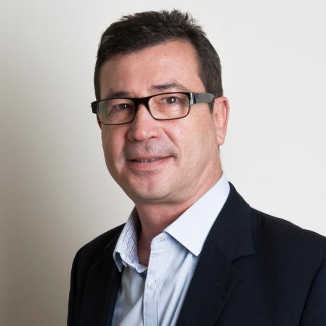 Marc Legardeur