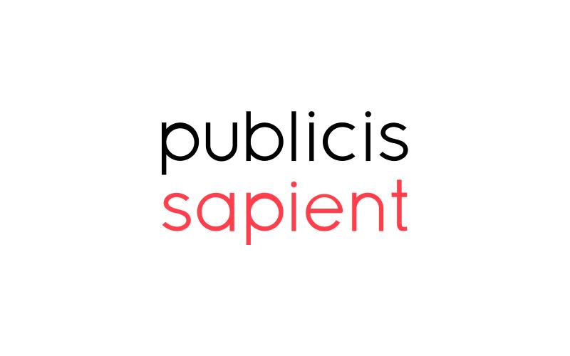 Agile en Seine - Sponsor Publicis Sapient