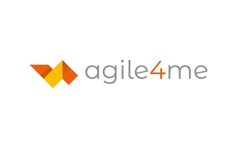 Agile en Seine - Sponsor Agile4me