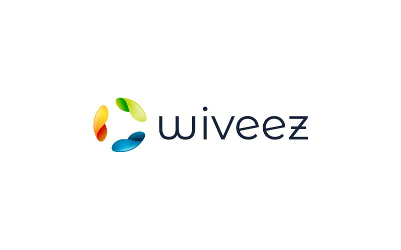 Agile en Seine - Sponsor Wiveez