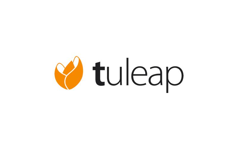 Agile en Seine - Sponsor Tuleap