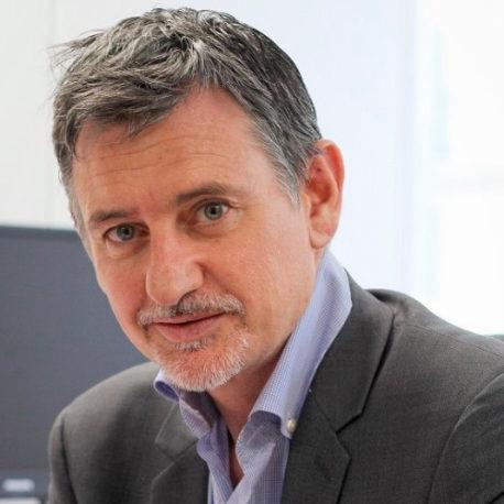 Jean-Pierre Cioni