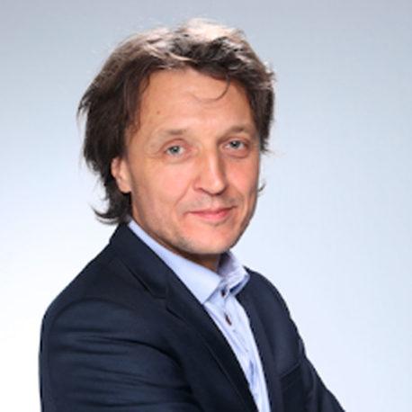 Olivier Segura