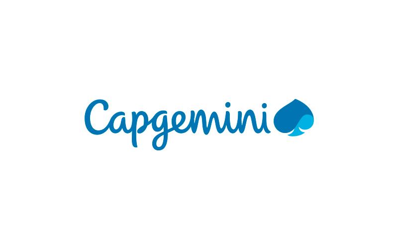 sponsor - Capgemini