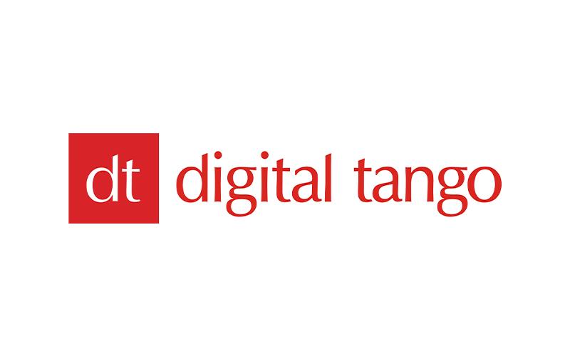Agile en Seine - Sponosr - Digital Tango