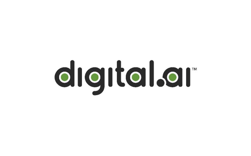 Sponsor - Agile en Seine - Digital.ai