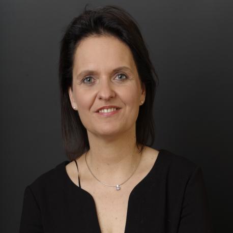 Ewa Geoffray