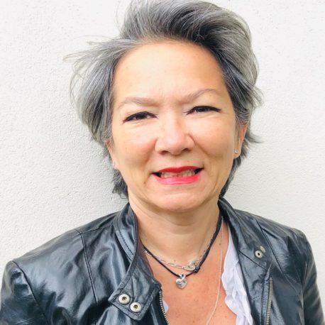 Marta Thongsavarn